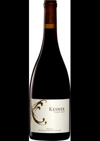 Kesner Kings Pinot Noir