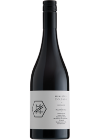 Ministry of Clouds Grenache